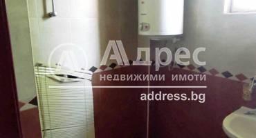 Двустаен апартамент, Благоевград, Освобождение, 523362, Снимка 1