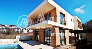 Къща/Вила, Варна, Бриз, 415363, Снимка 1