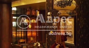 Магазин, Велико Търново, Колю Фичето, 455363, Снимка 1
