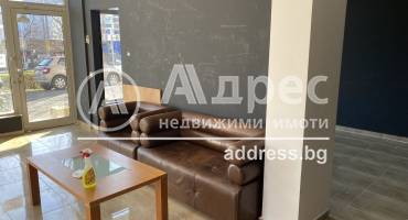 Магазин, Бургас, Славейков, 510363, Снимка 1