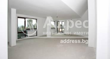 Многостаен апартамент, София, Бояна, 473364, Снимка 1