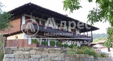 Къща/Вила, Елена, 76364, Снимка 1