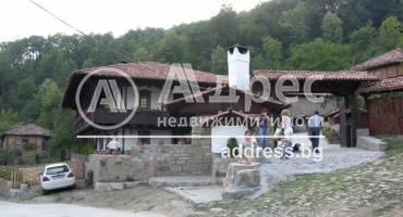 Къща/Вила, Елена, 76364, Снимка 2