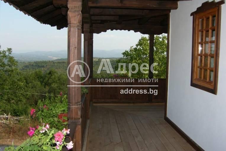 Къща/Вила, Елена, 76364, Снимка 3