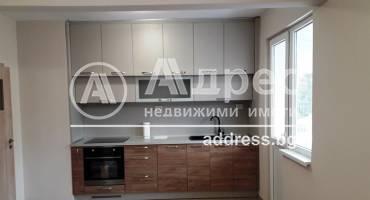 Многостаен апартамент, Благоевград, Център, 450365, Снимка 1