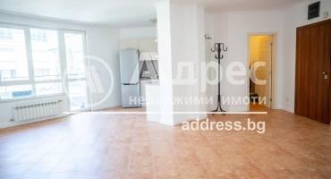 Многостаен апартамент, София, Борово, 518365, Снимка 1