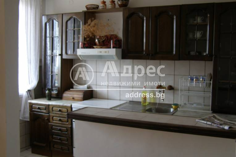 Тристаен апартамент, Каварна, 224366, Снимка 2