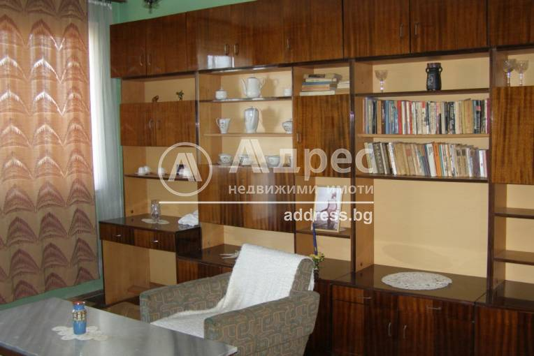 Тристаен апартамент, Каварна, 224366, Снимка 3