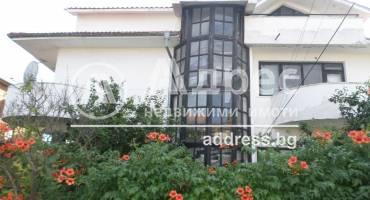 Къща/Вила, Каварна, 457366, Снимка 1