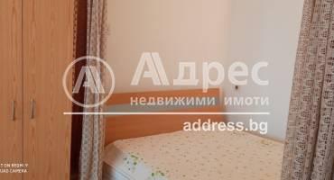 Едностаен апартамент, София, Център, 513366, Снимка 1