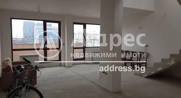 Многостаен апартамент, София, Борово, 331367, Снимка 1