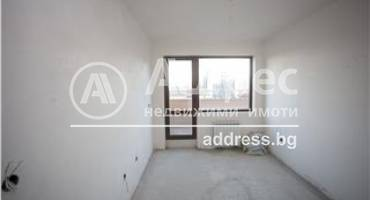 Многостаен апартамент, София, Борово, 331367, Снимка 2