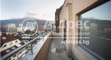 Многостаен апартамент, София, Борово, 331367, Снимка 3