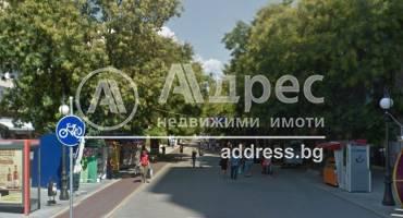 Магазин, Стара Загора, Идеален център, 429367, Снимка 1
