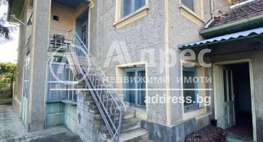 Къща/Вила, Ресен, 520367, Снимка 1