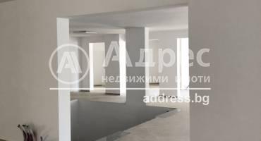 Офис Сграда/Търговски център, София, Младост 3, 462368, Снимка 2