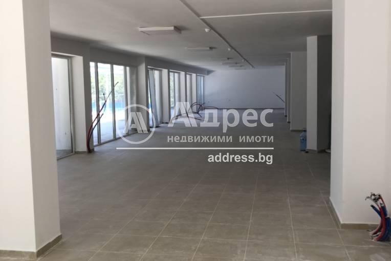 Офис Сграда/Търговски център, София, Младост 3, 462368, Снимка 1
