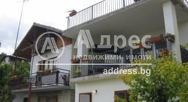 Къща/Вила, Балчик, Овчаровски плаж, 254369, Снимка 2