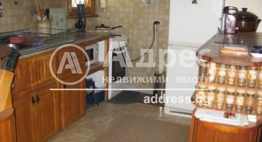 Къща/Вила, Балчик, Овчаровски плаж, 254369, Снимка 3