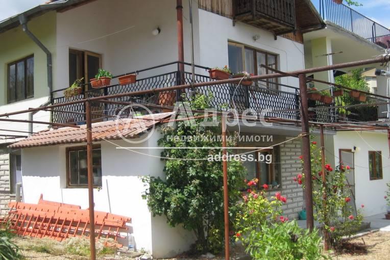 Къща/Вила, Балчик, Овчаровски плаж, 254369, Снимка 1