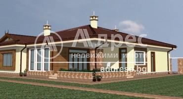 Къща/Вила, Хасково, Болярово, 516369