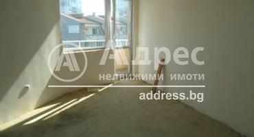 Едностаен апартамент, Добрич, Дружба 1, 311370, Снимка 1