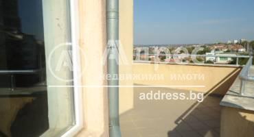 Едностаен апартамент, Добрич, Дружба 1, 311370, Снимка 3