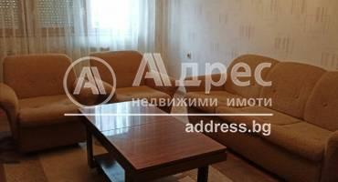 Двустаен апартамент, Плевен, Идеален център, 467370, Снимка 1