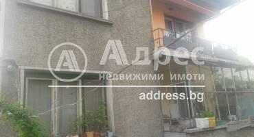 Къща/Вила, Горна Оряховица, Гарата, 449371, Снимка 1