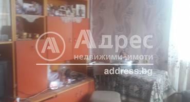 Къща/Вила, Горна Оряховица, Гарата, 449371, Снимка 2
