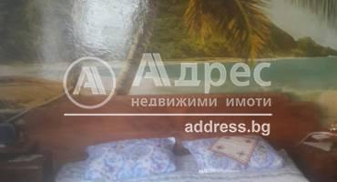 Къща/Вила, Горна Оряховица, Гарата, 449371, Снимка 3