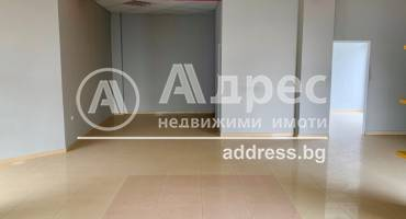 Магазин, Стара Загора, Железник- изток, 480371, Снимка 1