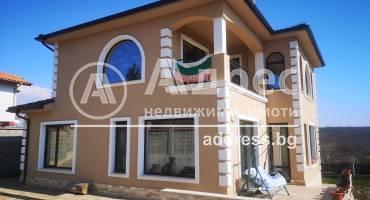 Къща/Вила, Близнаци, 511371, Снимка 1