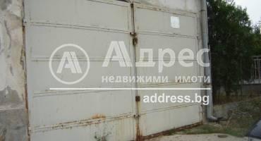 Цех/Склад, Хасково, Болярово, 281372, Снимка 3