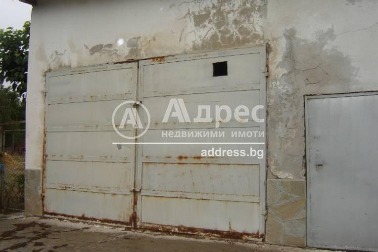 Цех/Склад, Хасково, Болярово, 281372, Снимка 2