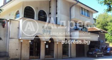 Къща/Вила, Горна Оряховица, 306372, Снимка 1