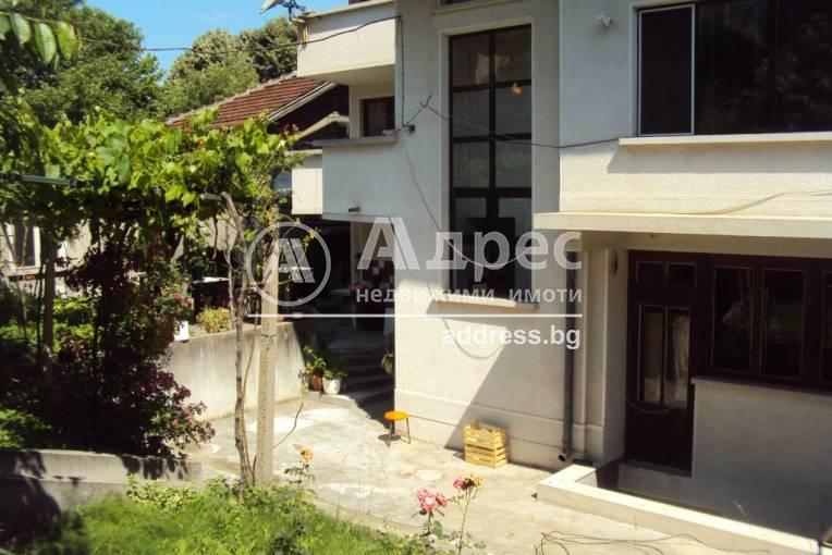 Къща/Вила, Горна Оряховица, 306372, Снимка 2