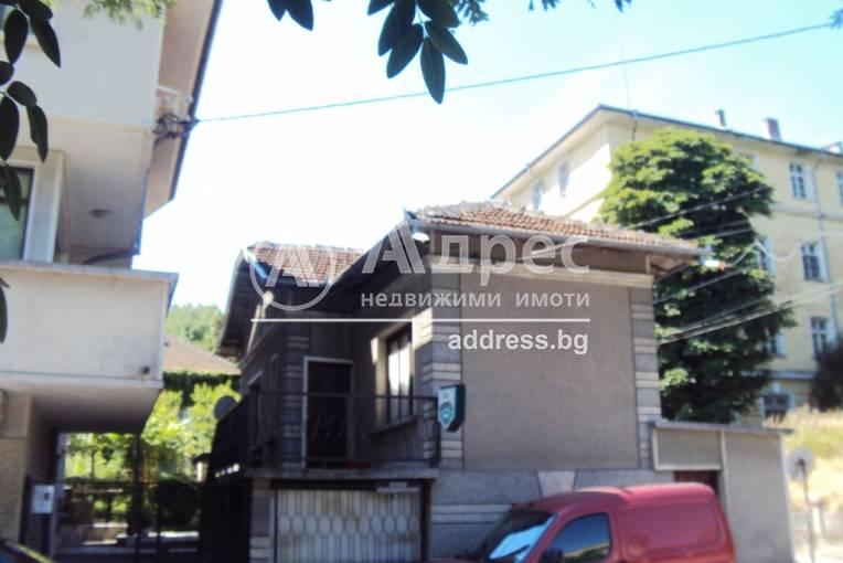 Къща/Вила, Горна Оряховица, 306372, Снимка 3