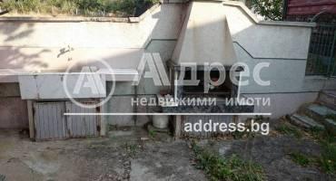 Къща/Вила, Хасково, Кенана, 309372, Снимка 3