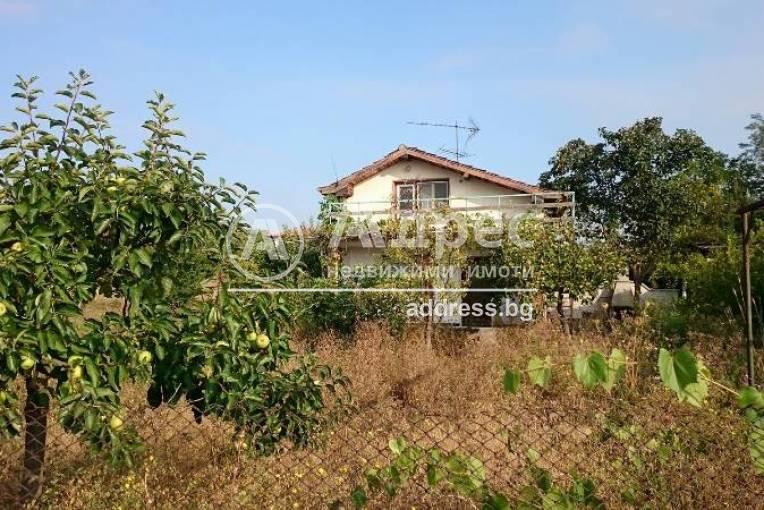Къща/Вила, Хасково, Кенана, 309372, Снимка 1