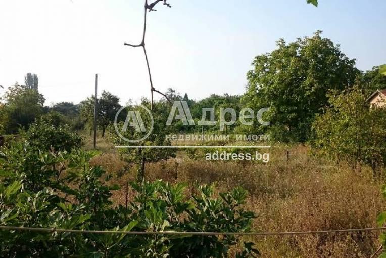 Къща/Вила, Хасково, Кенана, 309372, Снимка 2