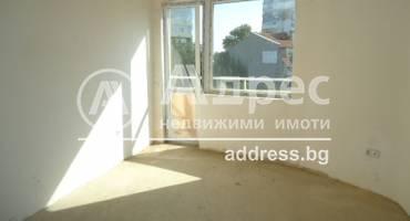 Едностаен апартамент, Добрич, Дружба 1, 311372, Снимка 1