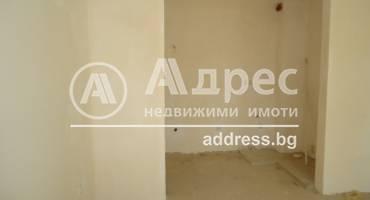 Едностаен апартамент, Добрич, Дружба 1, 311372, Снимка 3