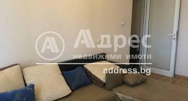 Двустаен апартамент, Благоевград, Център, 240373, Снимка 2