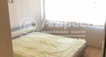 Двустаен апартамент, Благоевград, Център, 240373, Снимка 3