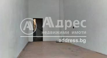 Магазин, Плевен, Център, 464373, Снимка 1