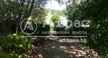 Парцел/Терен, Варна, Виница, 273374, Снимка 2