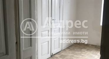 Офис, Хасково, Център, 451374, Снимка 1