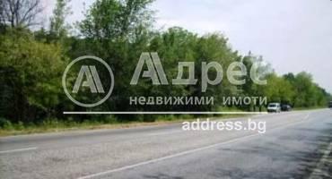 Парцел/Терен, Лясковец, 375, Снимка 1