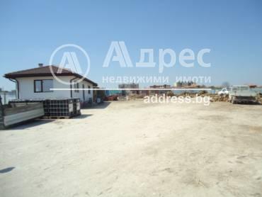 Цех/Склад, Добрич, Балик, 416375, Снимка 1